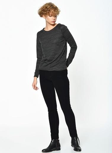 Lee Cooper Pantolon | Jamy - Skinny Siyah